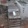 Midtown Rochester Rising Construction Camera 05/18/2011