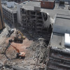 Midtown Rochester Rising Construction Camera 05/06/2011