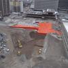 MidtownRochesterRisingConstructionCamera_20130403-1200