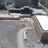 MidtownRochesterRisingConstructionCamera_20120606-1200