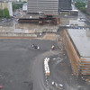 MidtownRochesterRisingConstructionCamera_20120604-1200