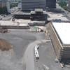 MidtownRochesterRisingConstructionCamera_20120611-1200
