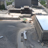 MidtownRochesterRisingConstructionCamera_20120607-1200