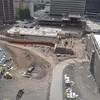 MidtownRochesterRisingConstructionCamera_20120828-1200