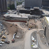 MidtownRochesterRisingConstructionCamera_20120816-1200