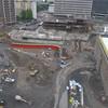 MidtownRochesterRisingConstructionCamera_20120801-1215