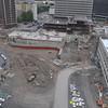 MidtownRochesterRisingConstructionCamera_20120919-1315