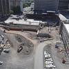 MidtownRochesterRisingConstructionCamera_20120910-1200