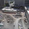 MidtownRochesterRisingConstructionCamera_20120924-1200