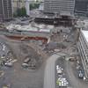 MidtownRochesterRisingConstructionCamera_20120905-1200