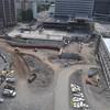 MidtownRochesterRisingConstructionCamera_20120911-1200