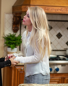 MOOD SWINGS  DAY 3: November 1,2018   Cast:  Crystal Hunt  (FARRAH) Sophia Gasca  (EMILIA) Jason Earles  (ANGEL) Cooper Jack Mills (RYDER) Donna Mills (WANDA) Scott Bailey (JONATHAN) Brock Cuchna (MARK) Manuela Osmont (CONSUELA)