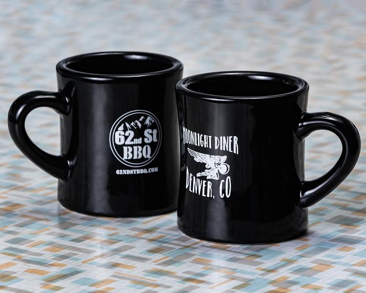 MoonlightDiner-Product-CoffeeMugs-6243