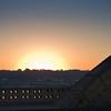 Robert St  Sunrise