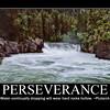 perseverance 1