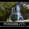 possibliity 1
