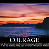 courage 2