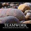 teamwork 1