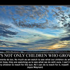 not only children 1