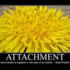 attachment 1