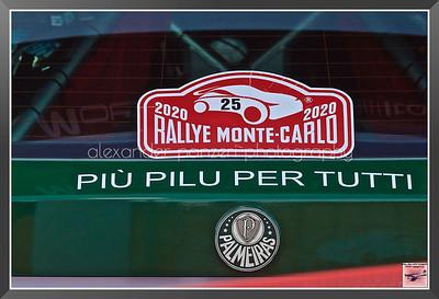 2020Jan23_Monaco_88Rallye_007