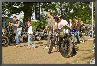 2017May20_Monza_Reunion_020B