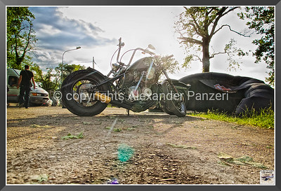 2017May20_Monza_Reunion_015B