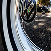 VW, Reflect