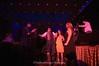 Capercaillie in Concert, Hilton Hotel, Kuala Lumpur