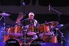 Billy Cobham, Dubai Jazz Festival, 2003