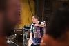 Gary Innes Live @Finnegans, KL