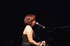 Rachel Guerzo Live @Alexis, Kuala Lumpur