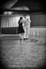 Tango Dance Festival, KL