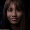 Portrait_Musicians_Phnom Penh_Cambodia_14_Mar_2018_530-Edit