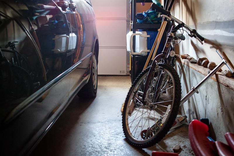 #clickinmomshunt18 #bicycle
