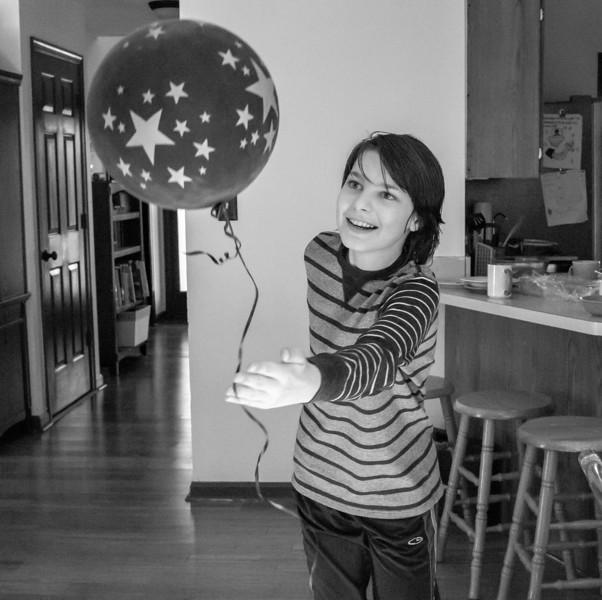 #clickinmomshunt18 #balloon