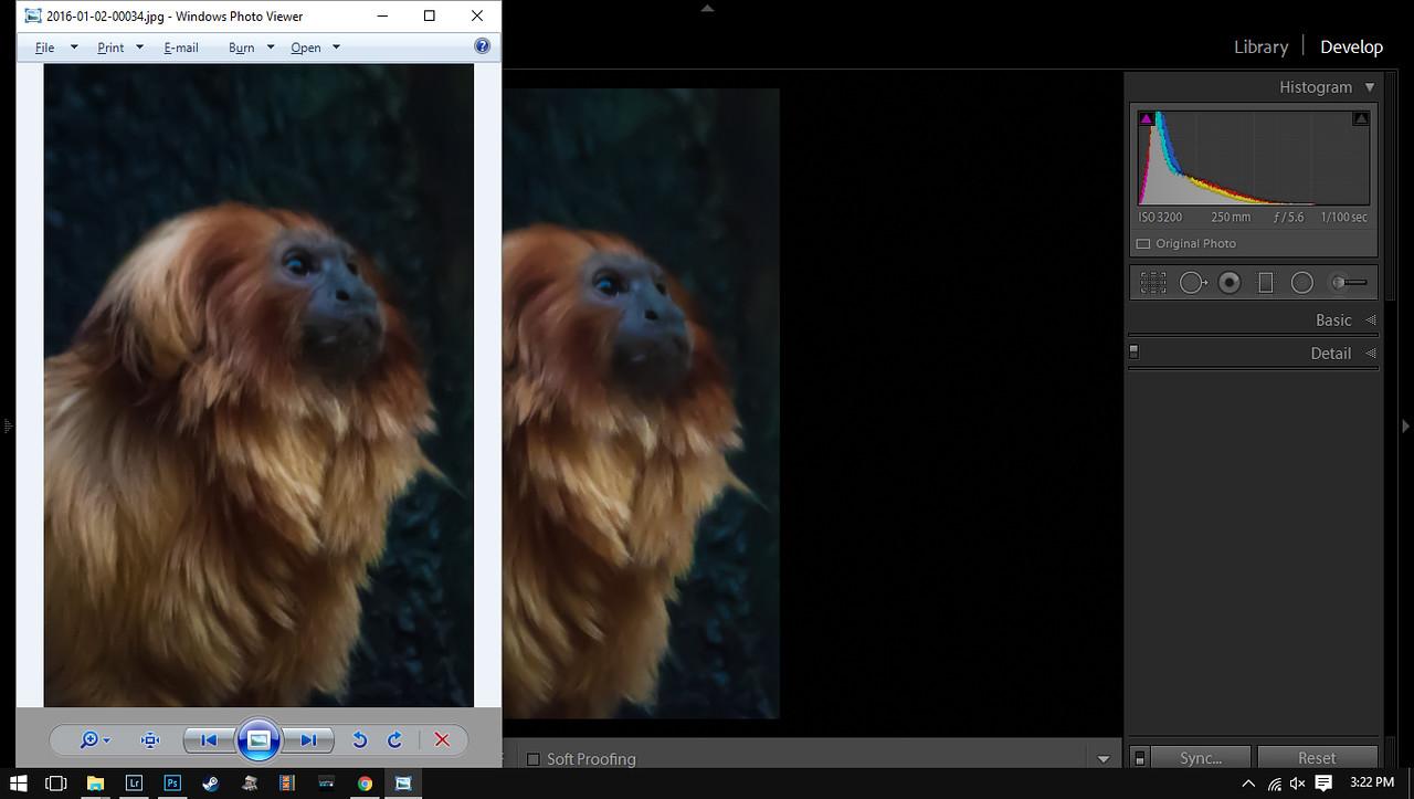 compare-X2.jpg