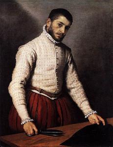 461px-Giovanni_Battista_Moroni_001