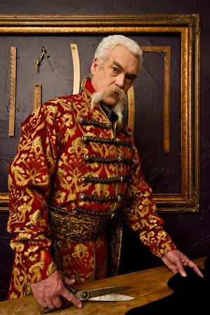 "IMG-5675 ""Tsar's Bride tailor"" #5675 looks good too."