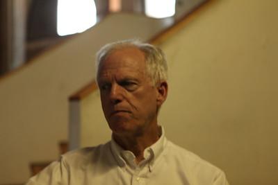 2010, Michael Nickoloff