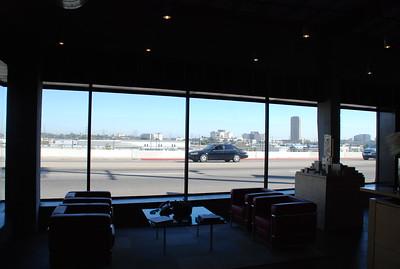 2010, Lobby View