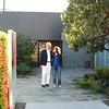 2010, William Fain and Diana