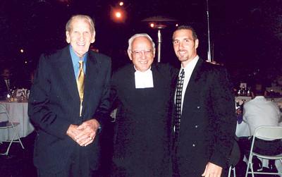 2000, Football Coaches