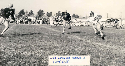 1949, Long Gain