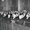 1948, Jubilee Mass