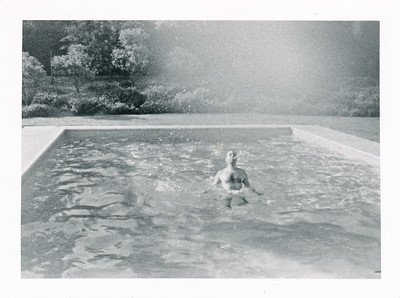 lester pool home mid 50s