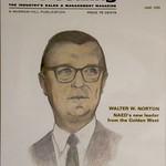 1969, Electrical Wholesaling Magazine