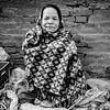 Kathmandu -- Katmandou