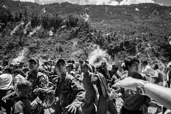 Sindhupalchok 2015