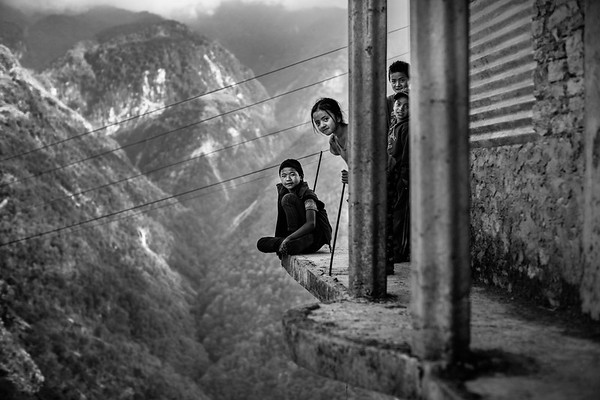Gorkha 2017